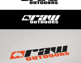 #171 cho Design for Outdoor Adventure Company bởi rimskik