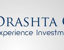 #528 para Design a Logo for our Investment Management Firm por javorojas