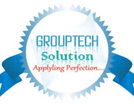 #1 for Popup window on WP-e-Commerce checkout af Grouptsolution