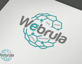 #31 for Design of Logo for Webdesign Agency af grafkd3zyn