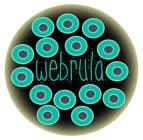 Bài tham dự #5 về Graphic Design cho cuộc thi Design of Logo for Webdesign Agency