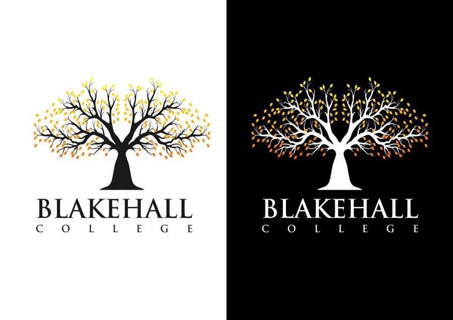 Re-design BHC Logo için 21 numaralı Yarışma Girdisi