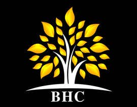 #131 cho Re-design BHC Logo bởi GoldSuchi