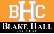 Graphic Design Contest Entry #83 for Re-design BHC Logo