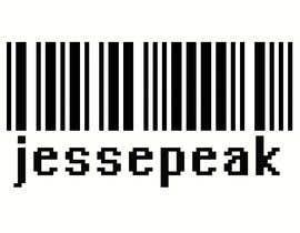 #63 for Design a Logo for Jessepeak  af andrewdhivakar