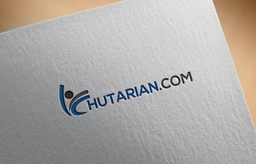 Inscrição nº 67 do Concurso para Humanitarian