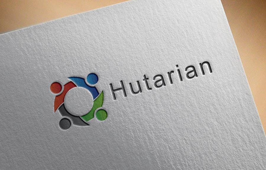 Inscrição nº 37 do Concurso para Humanitarian