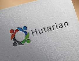 #37 para Humanitarian por iceasin
