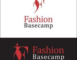 #18 para Logo Design: Fashion related por lanangali