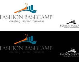 #3 para Logo Design: Fashion related por advway