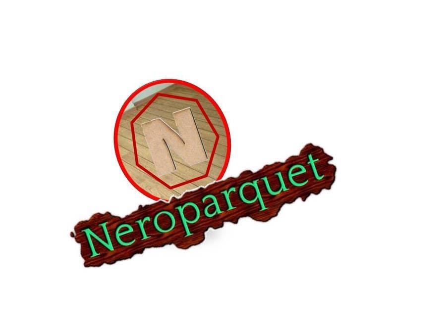 Penyertaan Peraduan #38 untuk Logo for new activity