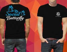 #16 , T-shirt Design for Charity work 来自 greenpeacepait