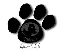 #5 for Design a Logo for kennel club af sgsuk
