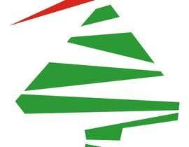 #5 za Design a Logo for an Event AUL DAY od valerysv