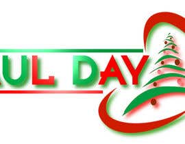 #11 za Design a Logo for an Event AUL DAY od Onerio92