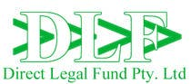 Contest Entry #24 for Design a Logo for Direct Legal Funding Pty Ltd