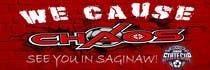 Graphic Design Contest Entry #5 for UREGENT Design a Banner for Soccer URGENT