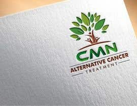 #265 for Design a Logo for Cancer Treatment by pawanpatel54321