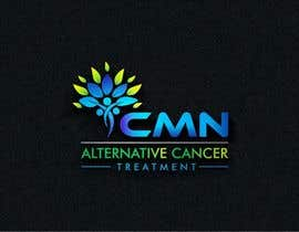 #269 for Design a Logo for Cancer Treatment by pawanpatel54321
