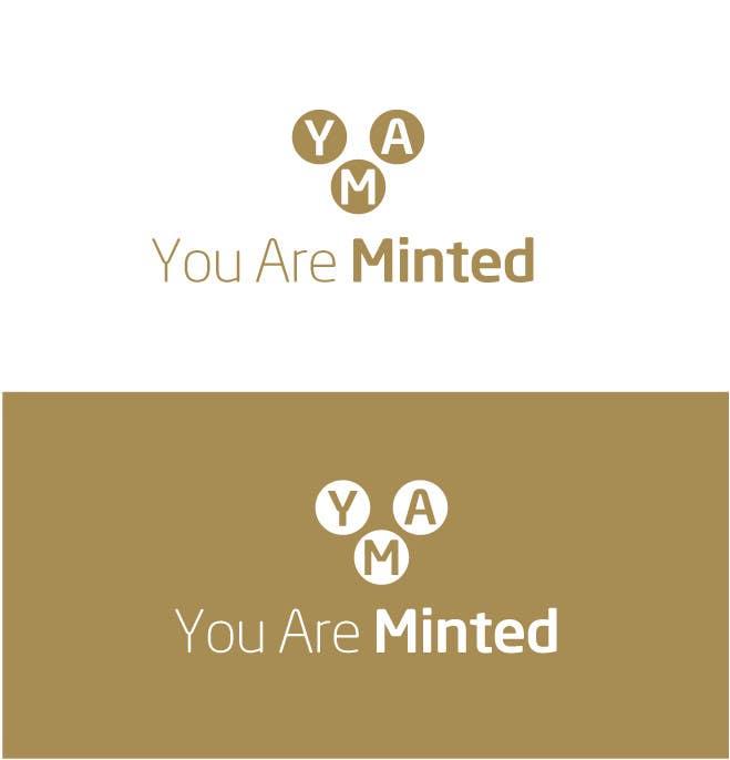 #592 for Design a Logo for Website by mamunfaruk
