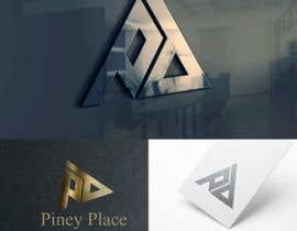 #40 for Logo Designs by BestLion