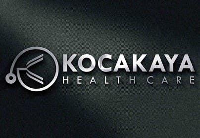 #38 za Design a Healthcare Logo od MAGraphics786