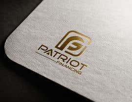 #76 za Logo Design od ThePrince07