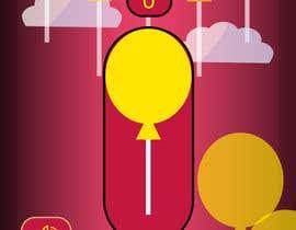 #9 dla Design Themes for an Android App przez pamelakareen