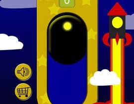 #15 dla Design Themes for an Android App przez pamelakareen