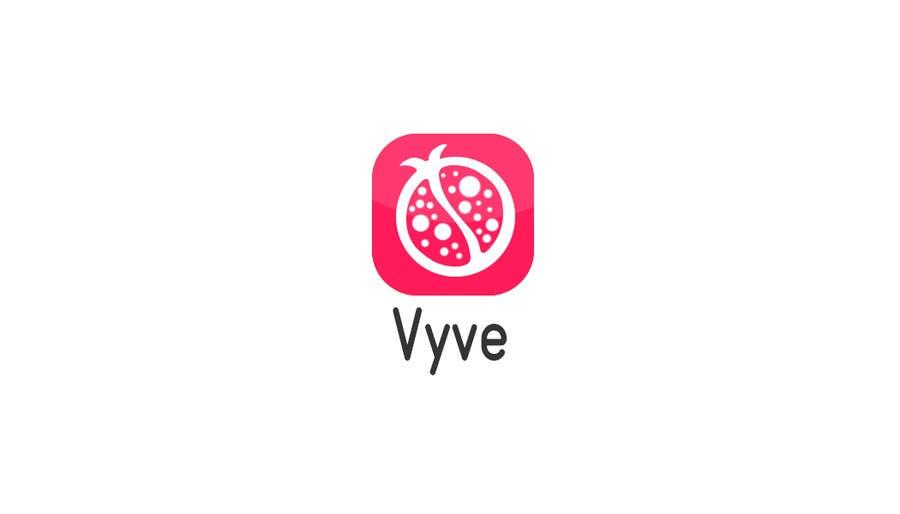 Dating app vyve
