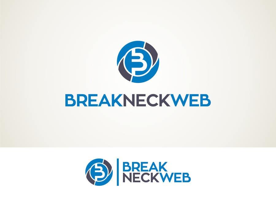 Zgłoszenie konkursowe o numerze #39 do konkursu o nazwie Create a logo for a website dev business