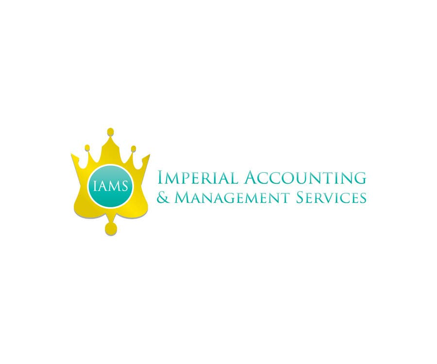 #30 for Design a Logo for Accounting Firm by MaryS87