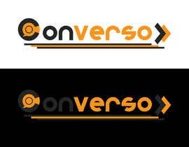 Nro 199 kilpailuun Logo & Slogan for Management Firm - Concepts Only! käyttäjältä AizetDesigns