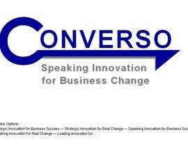 Nro 192 kilpailuun Logo & Slogan for Management Firm - Concepts Only! käyttäjältä knl1213