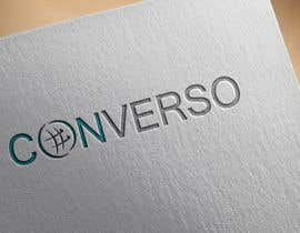 Nro 203 kilpailuun Logo & Slogan for Management Firm - Concepts Only! käyttäjältä imranwebdesigner