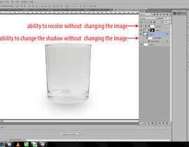 alberhoh tarafından Product Image Retouching için no 3