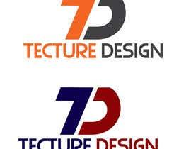 jasminajevtic tarafından Construction Design Company Logo için no 72