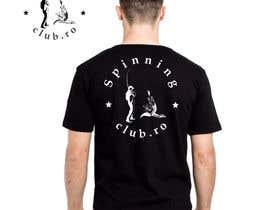 Nro 23 kilpailuun Create design to be added Tshirt käyttäjältä gokara