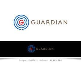Nro 94 kilpailuun Design a Logo käyttäjältä putih2013