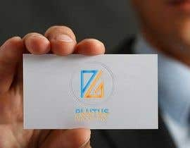 #78 for Design A Logo! by anniellanes