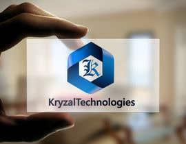 IrenaKocic tarafından Design a Logo + some stationery için no 88