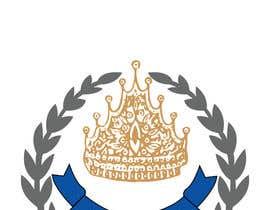 #12 para Logo based on Pakistani Concept de sumonL