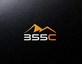 #59 para Logo for 355C de adilesolutionltd