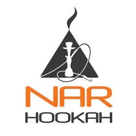 abdulbari25ab tarafından NAR HOOKAH için no 5