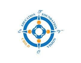 #27 para Design a Logo for NGO de bougrinebel2407