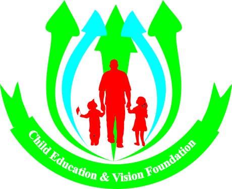 Participación en el concurso Nro.31 para Design a Logo for NGO