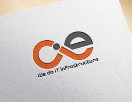 Nro 100 kilpailuun Design a Brand Identity - Small IT&C Company käyttäjältä eddesignswork