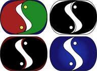 Graphic Design #122 pályamű a(z) Logo Design for Shareyourdeal versenyre