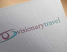 koolser tarafından Design a Logo for Travel Company için no 143