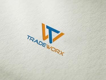 basar15 tarafından New Brand Design Logo için no 149